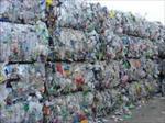 طرح-توجیهی-بازیابی-ضایعات-پلاستیک