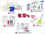 پاورپوینت-مفاهیم-تعاریف-مبانی-و-نحوه-پیاده-سازی-نظام-آراستگی-محیط-کار-5s-در-شرکت-ها-و-سازمان-ها