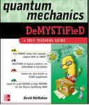 مجموعه-53-کتاب-در-زمینه-نظریه-کوانتومی-و-کاربردهای-آن-به-زبان-انگلیسی