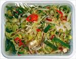 طرح-توجیهی-فرآوری-و-بسته-بندی-سبزيجات