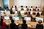 طرح-توجیهی-آموزشگاه-علوم-رايانه