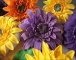 طرح-توجیهی-آموزشـگاه-ساخت-گلهاي-چيني