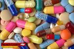 تحقیق-طراحی-یک-سیستم-کنترلی-برای-تحویل-دارو-به-طور-مغناطیسی
