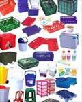 طرح-توجیهی-تولید-محصولات-پلاستیکی