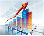 پاورپوینت-تورم-بهره-وری-و-توزیع-درآمد