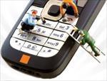 طرح-توجیهی-خدمات-و-تعمیر-موبایل