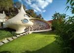 پاورپوینت-معماری-با-الهام-از-طبیعت