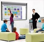 مقاله-موانع-پیش-رو-جهت-توسعه-هوشمندسازی-مدارس