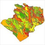 نقشه-زمین-شناسی-شهرستان-نهبندان