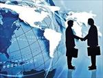 پاورپوینت-مشتری-مداری-درعرصه-بانکداری