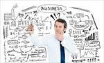 پاورپونیت-چگونگی-راه-اندازی-کسب-و-کار