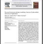 مقاله-ترجمه-شده-با-عنوان-یافتن-اطلاعات-در-حسابرسی-منابع-ارزش-افزوده-و-زمینه-های-کاربردی-و-اجرائی