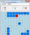 پروژه-طراحی-بازی-مین-یاب-minesweeping-با-سی-شارپ