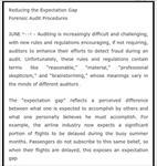مقاله-ترجمه-شده-با-عنوان-كاهش-دادن-شكاف-انتظاراتي-شيوه-رسيدگي-به-اختلافات