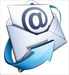 پکیج-950000-ایمیل-کاربران-فعال