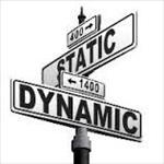 پروژه-آشنایی-با-مفاهیم-تحلیل-های-غیرخطی-استاتیکی-و-دینامیکی