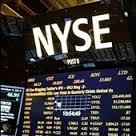 پاورپوینت-بازار-بورس-نیویورک