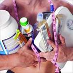 انواع-هورمونها-و-رژیم-غذایی-و-دارویی-ورزشکاران