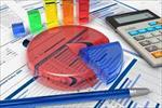 تحقیق-طراحی-یک-سیستم-هزینه-یابی-صنعتی-استاندارد