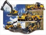 پروژه-مدیریت-ماشین-آلات-پروژه-عمرانی-ساختمان-سازی
