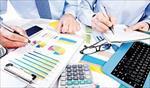 پاورپوینت-مفاهیم-سود-در-گزارشگری-مالی