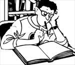 پاورپوینت-روش-های-ارزیابی-دانشجویان