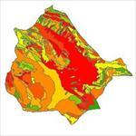 نقشه-زمین-شناسی-شهرستان-خواف