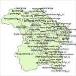 نقشه-کاربری-اراضی-شهرستان-پیران-شهر