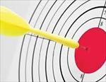 پاورپوینت-هدف-گذاري-در-مدیریت-استراتژیک