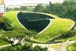 پاورپوینت-طراحی-معماری-و-معماری-ارگانیک-در-معماری-سبز