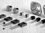 تحقیق-انواع-ترانزیستور