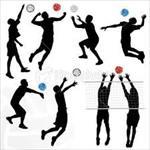 تحقیق-اهداف-و-اهميت-اجتماعي-ورزش