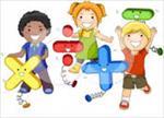 پروژه-آمار-میزان-علاقه-مندی-دانش-آموزان-به-درس-ریاضی