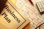 پاورپوینت-طرح-کسب-و-کار-(business-plan)