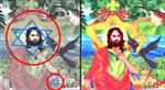 تحقیق-کامل-و-جامع-درباره-حضرت-سلیمان
