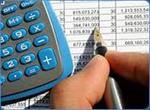 تحقیق-برآورد-مالي-شركت-ها-و-سازمان-هاي-مختلف-و-اثر-آن-بر-تورم