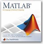 پاورپوینت-آموزش-نرم-افزار-matlab