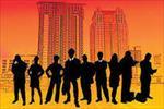 تحقیق-بررسی-رابطه-بین-توانمند-سازی-کارکنان-و-استقرار-مدیریت-کیفیت-جامع