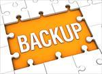 تحقیق-شناخت-و-پیکربندی-isp-و-backup-گیری-در-انواع-سیستم-ها