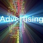 تحقیق-بررسي-تأثير-تبليغات-بر-فروش-شركت-هاي-صنايع-غذايي-مشهد