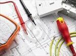 چک-لیست-(فهرست-بازبینی)-کنترل-طراحی-تأسیسات-برقی-ساختمان