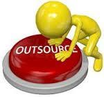 پاورپوینت-اصول-مبانی-و-فرآیند-اجرایی-سیستم-برون-سپاری-(outsourcing)