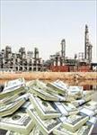 مقاله-متدولوژي-تأمین-مالی-در-حوزه-انبار-نفت-در-ایران