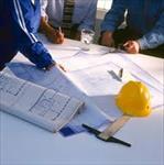 تحقیق-مدیریت-و-کنترل-پروژه
