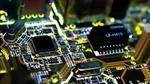 تحقیق-طراحی-و-ساخت-شمارنده-فرکانس-تا-یک-گیگاهرتز