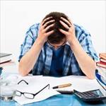 پاورپوینت-افسردگی-(شناخت-ارزیابی-و-پیشگیری-در-جمعیت-دانشجویی)