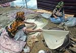 تحقیق-نقش-زنان-روستايي-در-اقتصاد-روستا