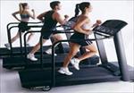 پاورپوینت-فیزیولوژی-ورزشی