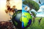 پاورپوینت-مدیریت-محیط-زیست-و-منابع-آلوده-کننده-آن