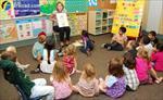 پاورپوینت-طرح-توجیهی-راه-اندازی-مهد-کودک